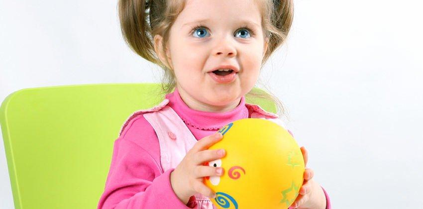 ik-naitre-grandir-developpement-langage-parole-enfant-1-3-ans