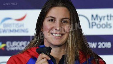 charlotte-bonnet-a-ete-la-locomotive-de-l-equipe-de-france-dans-ces-championnats-avec-4-medailles-remportees-photo-afp-oli-scarff-1533930340
