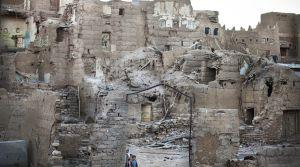 deviguerie_yemen_047