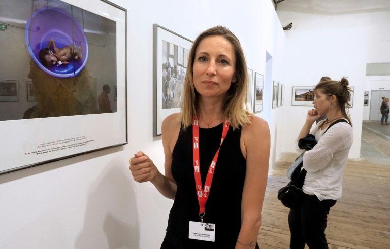la-photographe-francaise-veronique-de-viguerie-couronnee-pour-sa-couverture