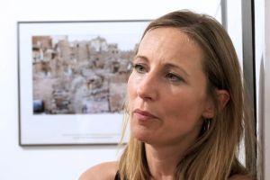la-photographe-francaise-veronique-de-viguerie-laureate-du-prix-le-plus-pres