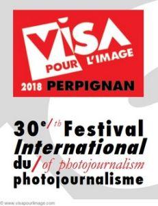 Visa2018_30eme_V2_954672