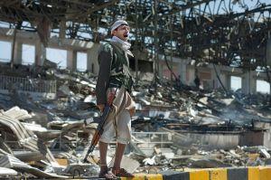 Yemen-la-guerre-qu-on-nous-cache
