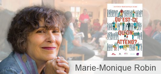 marie-monique-robin-interview
